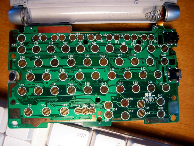 GM519-Keyboard-4.JPG