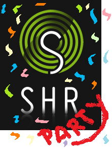 File:SHR-Party-Logo.png