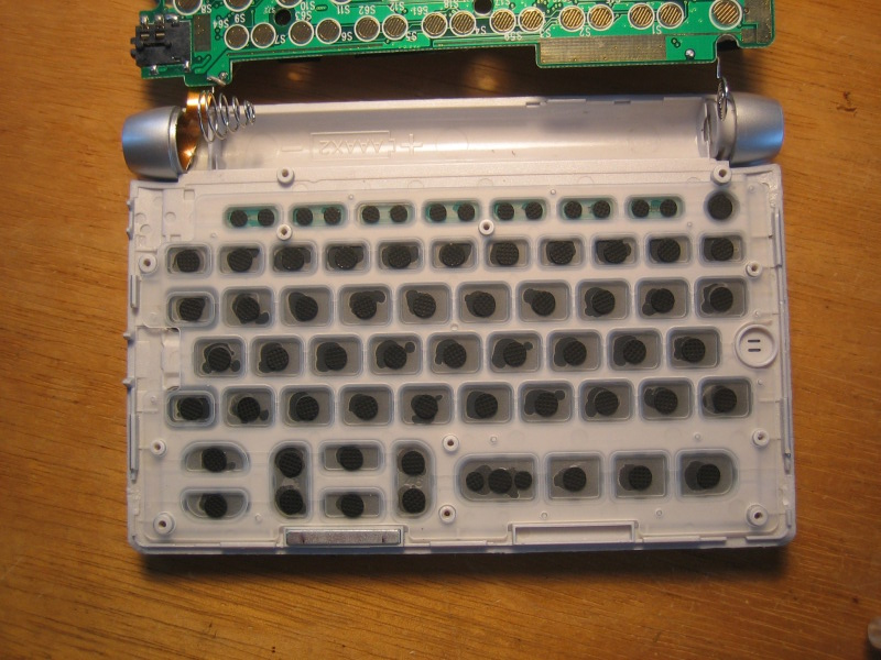 GM519-Keyboard-3.JPG