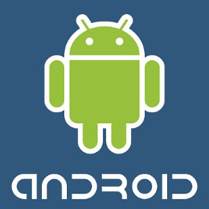 Android-logo.png