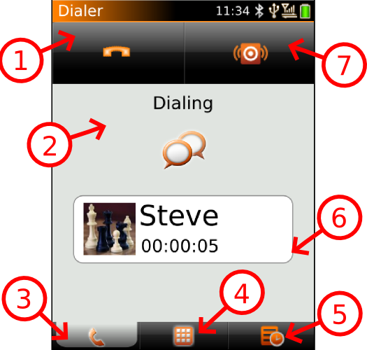 File:Dialer-outgoing-arrows.png