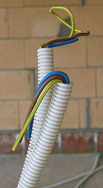 Electrical wire.jpg