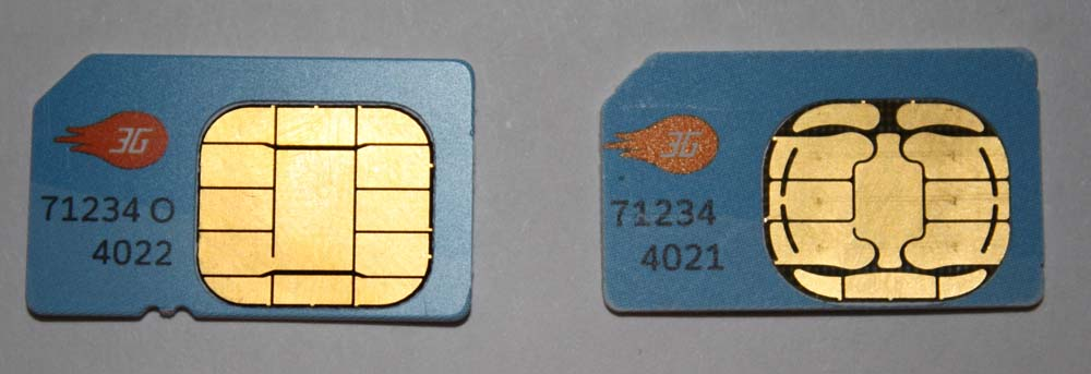 Sim cards new.jpg