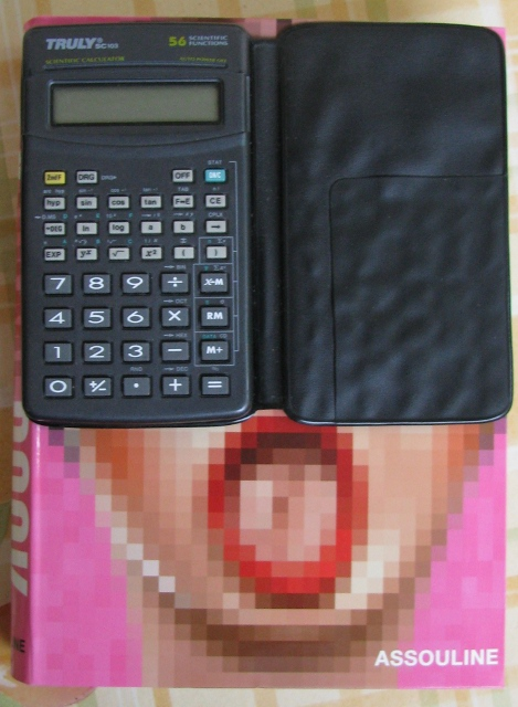 Calculator truly.jpg