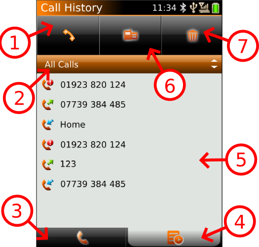 File:Dialer-history-arrows.png