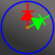 Ledclock icon1.png