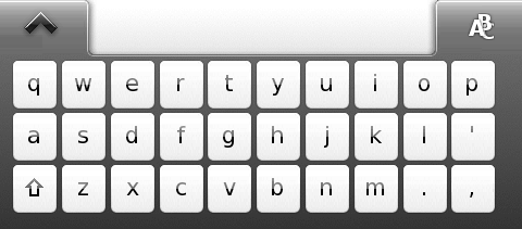 File:Illume-keyboard-default-alt-screenshot.png