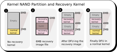 Recovery-kernel.png