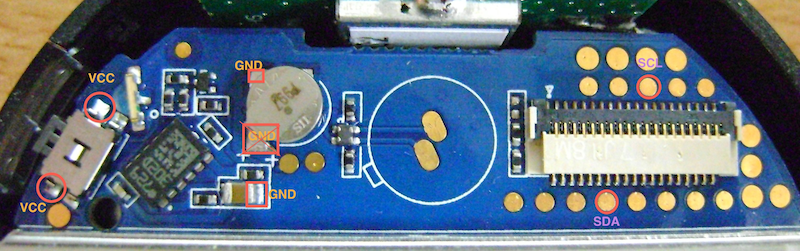 File:I2C-testpoints.png