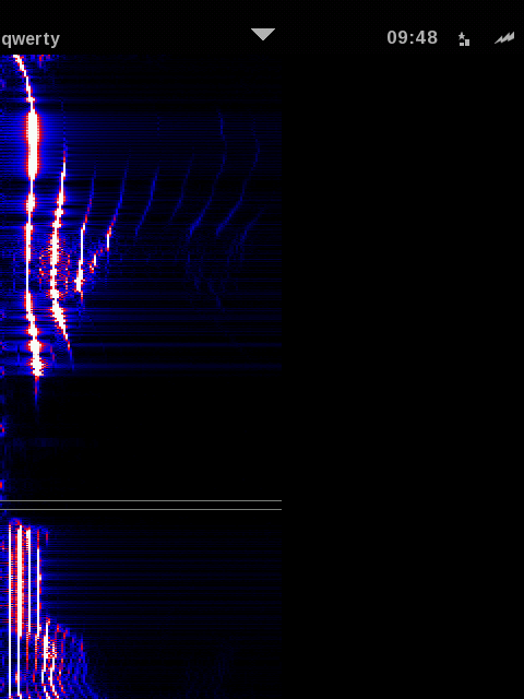 Fourier screenshot.png