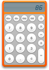 Osx dashboard calculator.png