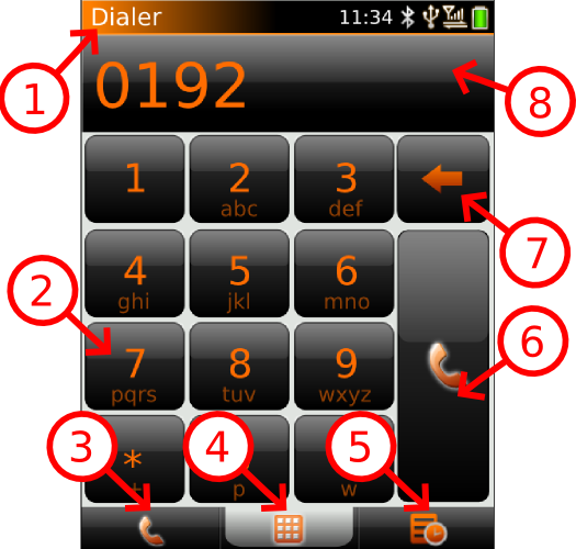 File:Dialer-keypad-arrows.png