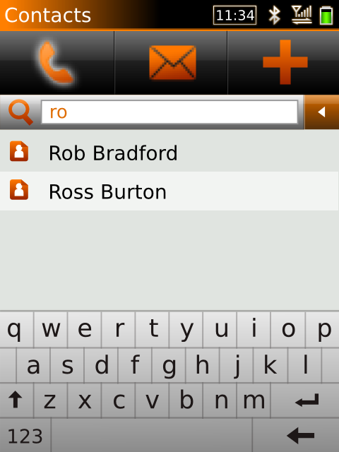 Contacts-search-keyboard.png