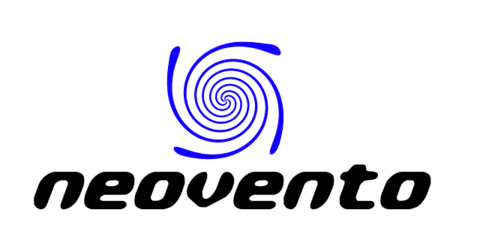 Neoventologo6lg0.png