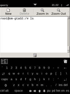 Illume-Keyboard-Screenshot.png