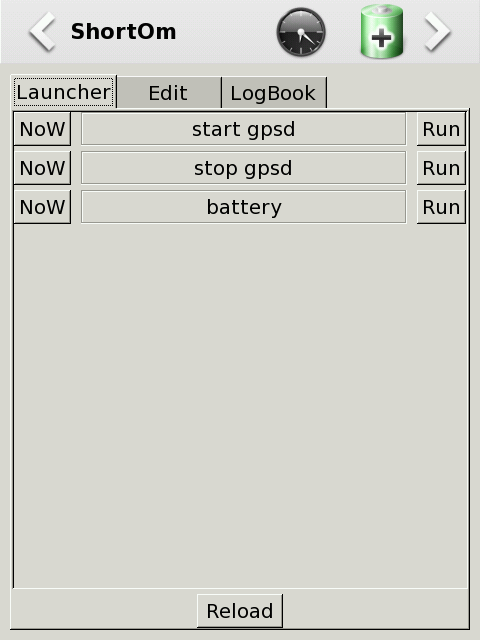 Shortom launcher.png