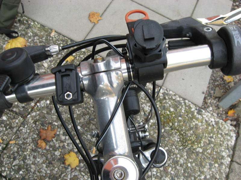 File:Zzing bike-mounts.jpg