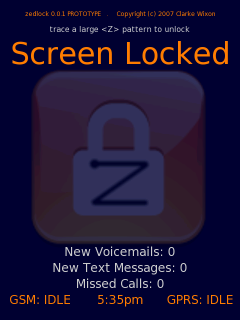Zedlock-screenshot-1.png
