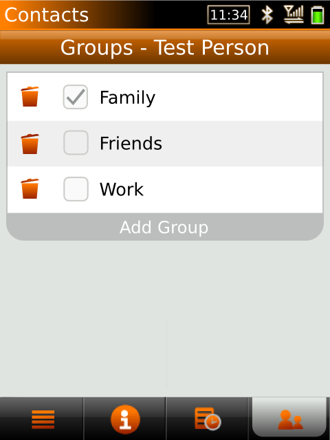 Contacts-groups.png