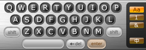 Widget keypad char wish.png