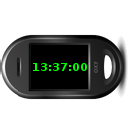 Ledclock icon4.png