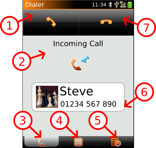 File:Dialer-incoming-arrows.png