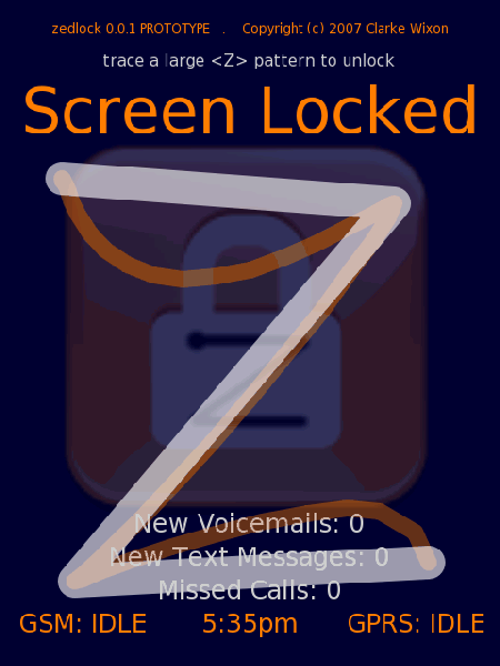 File:Zedlock-screenshot-2.png