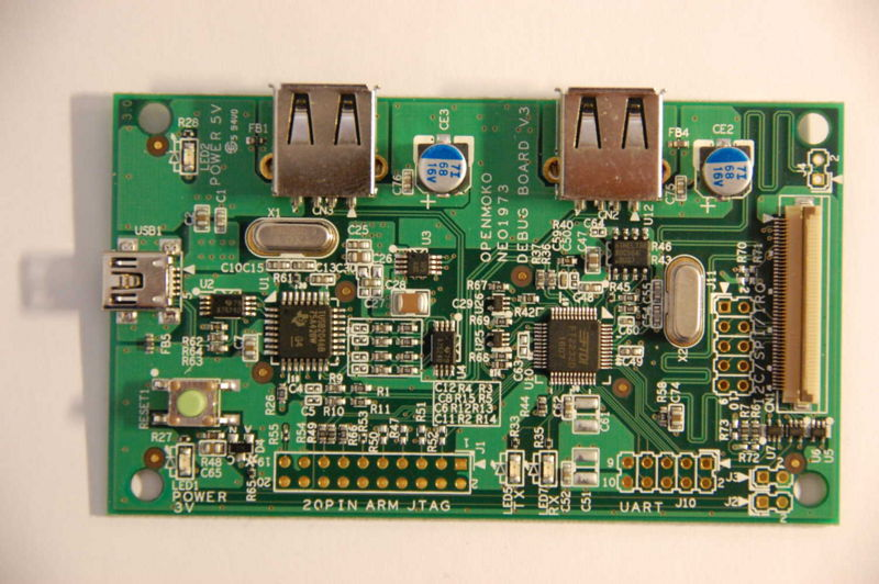 800px-Neo1973_debugboard_v3_top