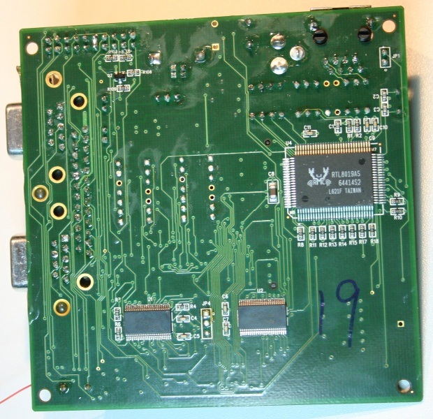 File:Debug board bottom.jpg