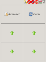 Auxlaunch-screenshot.png