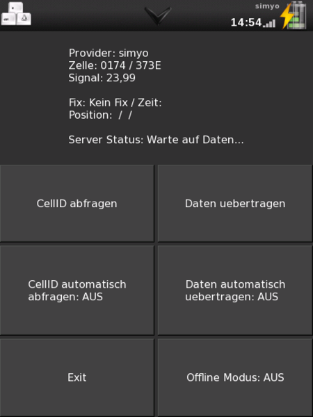 File:Cellhunter 0 2 0 overview german.png