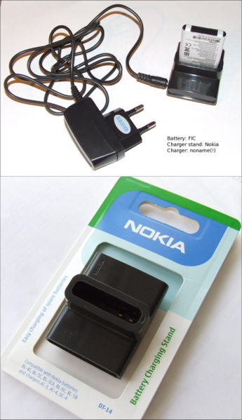 File:Nokia-charging-stand.jpg