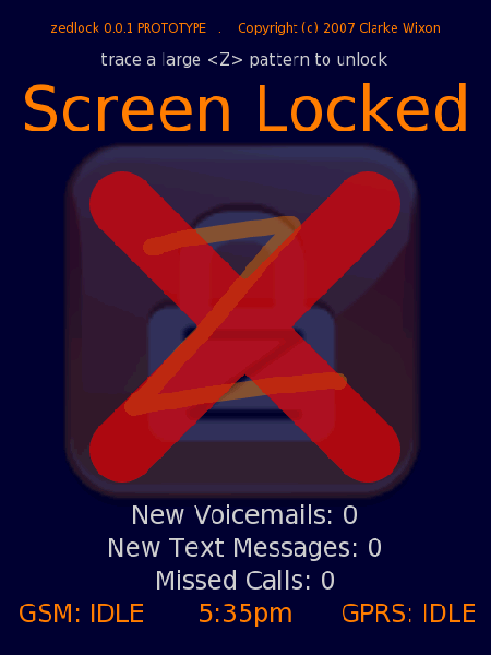 File:Zedlock-screenshot-3.png