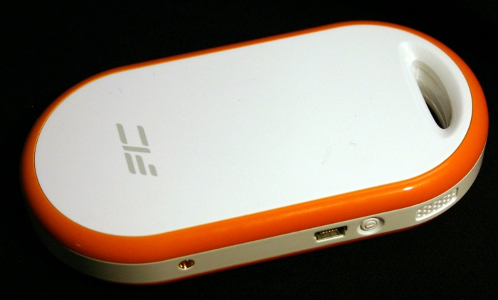 Gta01b v3 case back white.jpg
