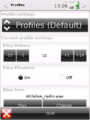 SHR-Settings-Profiles.png
