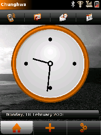 Todaypage digitalclock false.png
