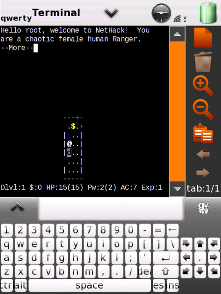 File:Vala-terminal-Nethack.png