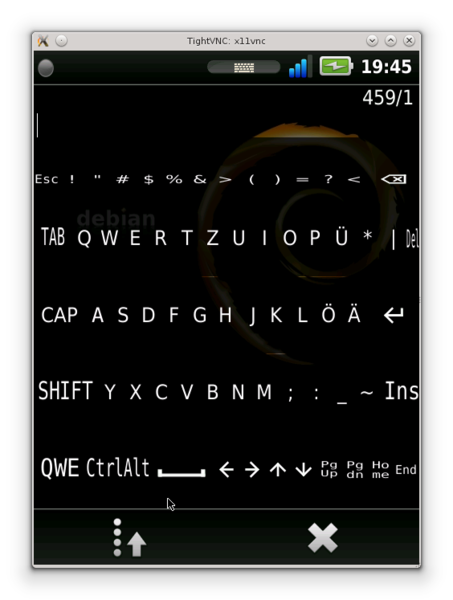 File:DE de qwerty shift.png