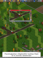 Openttd snap2.png