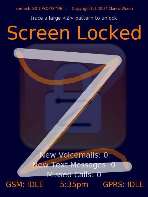 Zedlock-screenshot-2.png